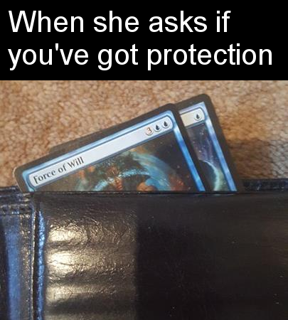 Protection.png