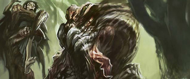 Putting the Aggro Back Into Loam: Part 2 – Naya Loam at Eternal Masters