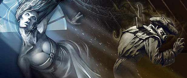 "I've Got Souls: An Esper Delver Primer by Max ""Maxtortion"" Gilmore"