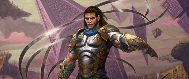 Long Live the King – Why YOU Should Bring Miracles to Legacy Masters2018