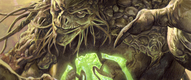 FULL POWER DELVER – *15th* at Legacy Masters2018